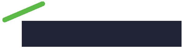 mindatplay logo.png