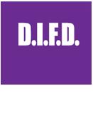 difd logo.png