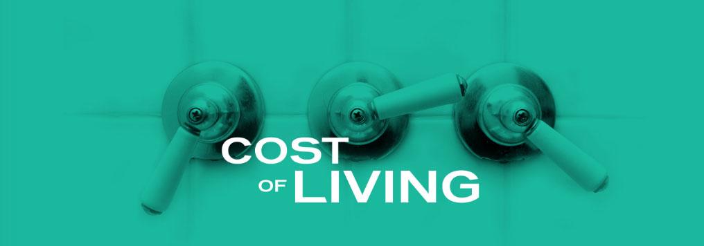 Cost of Living 2.jpg