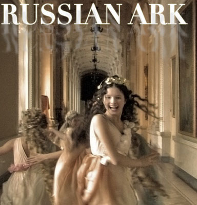 Russian Ark Poster cropped.jpg