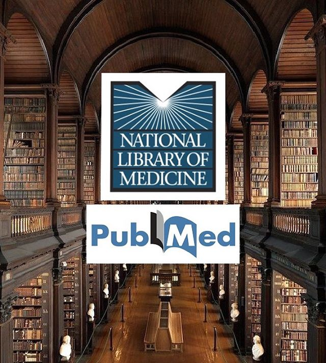 App Links 🗂  UK Pub Med 📖📚 (UKPMC) ⠀ ⠀ This is a platform which is hugely important to me. It provides free access to a permanent online archive of peer-reviewed research papers, references and abstracts on medical and life sciences.⠀ ⠀ An access to genuine medicinal researches with the availability of simple insight on the overviews, that are made to give you and easy and valid search platform. Genuine insight that is up to date.⠀ ⠀ https://www.ncbi.nlm.nih.gov/m/pubmed/⠀ (Link in bio)⠀ ⠀ ——-⠀ ⠀ 📱📲 Download the digital App:⠀ Wholesomeworld.com 🍃⠀ ⠀ Recipes.⠀ Nutritional insight.⠀ Digital health & lifestyle links.