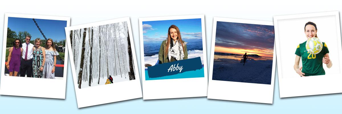 Abby Collage.jpg