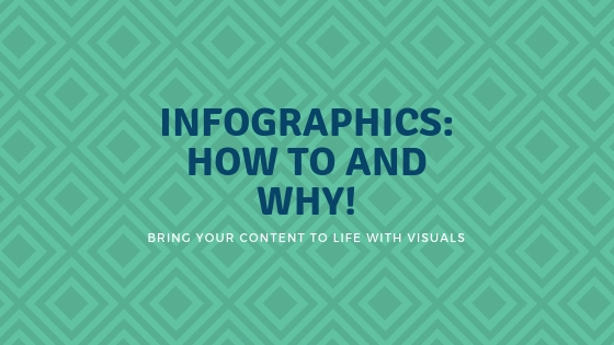 Social Media Management - Infographics