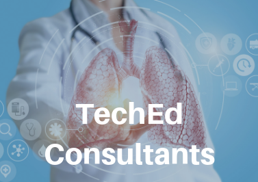 Learn More About TechEd Consultants