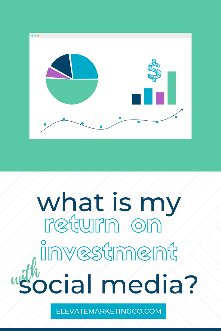what is my return on investment with social media_.png