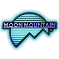 moon mountain.png