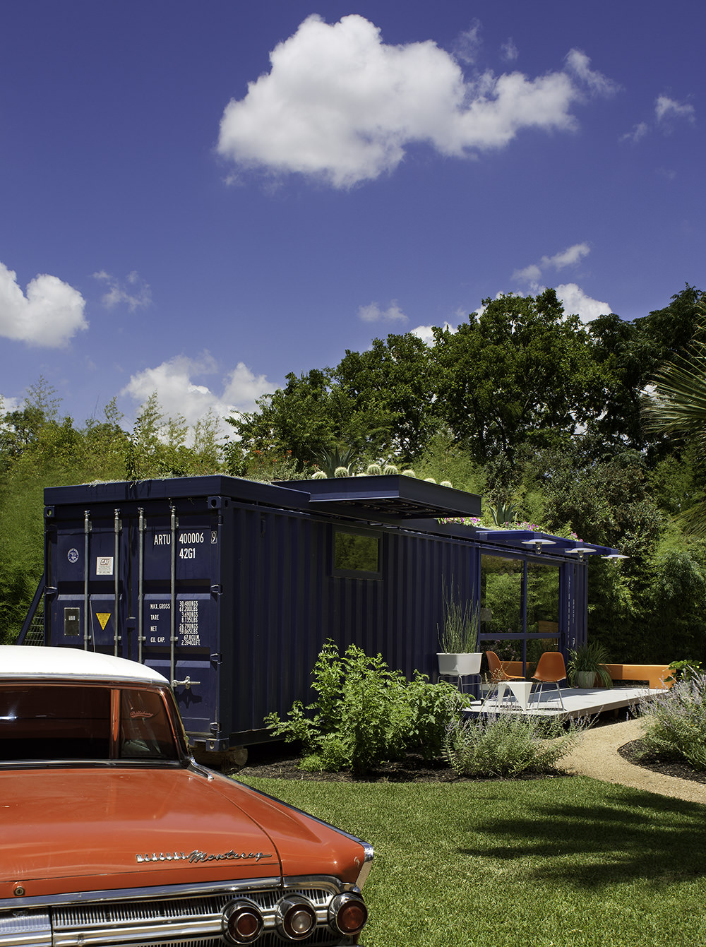 container-guest-house-5.jpg