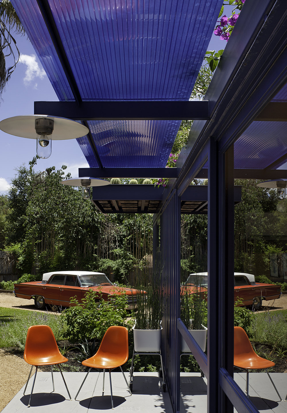 container-guest-house-6.jpg