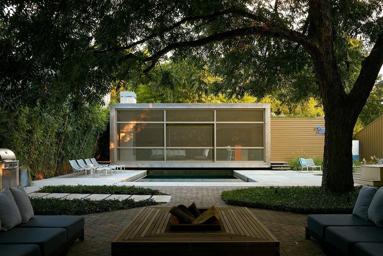 pool-pavilion-1.jpg