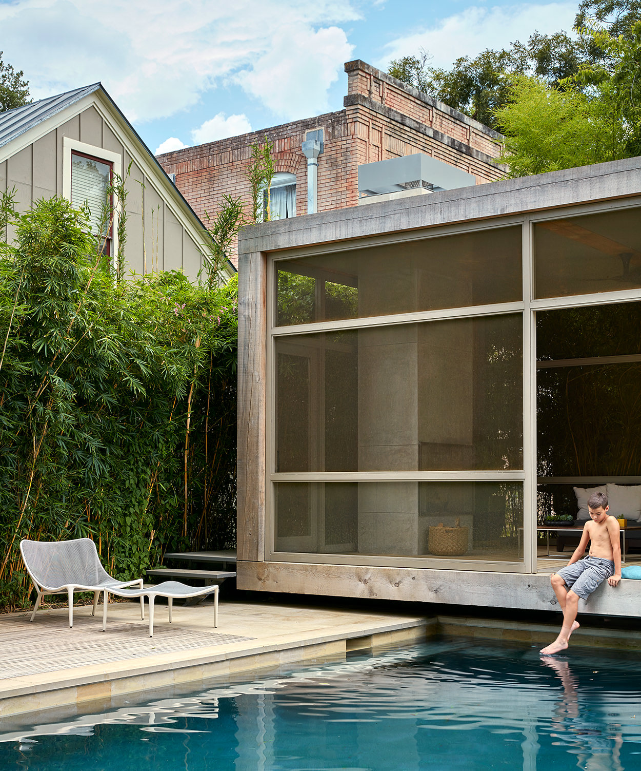 pool-pavilion-3.jpg