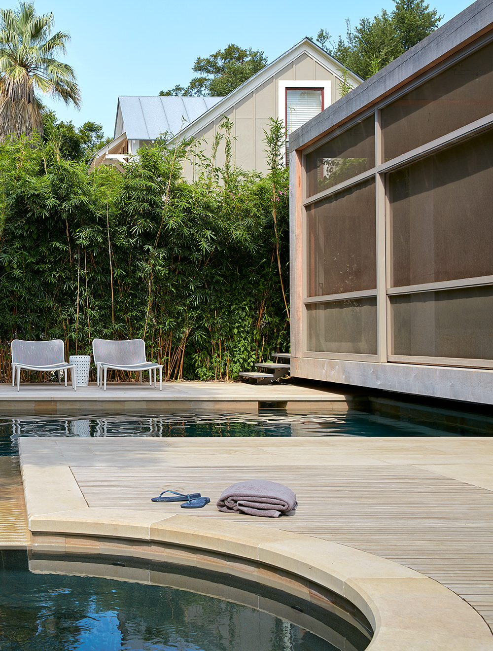 pool-pavilion-4.jpg