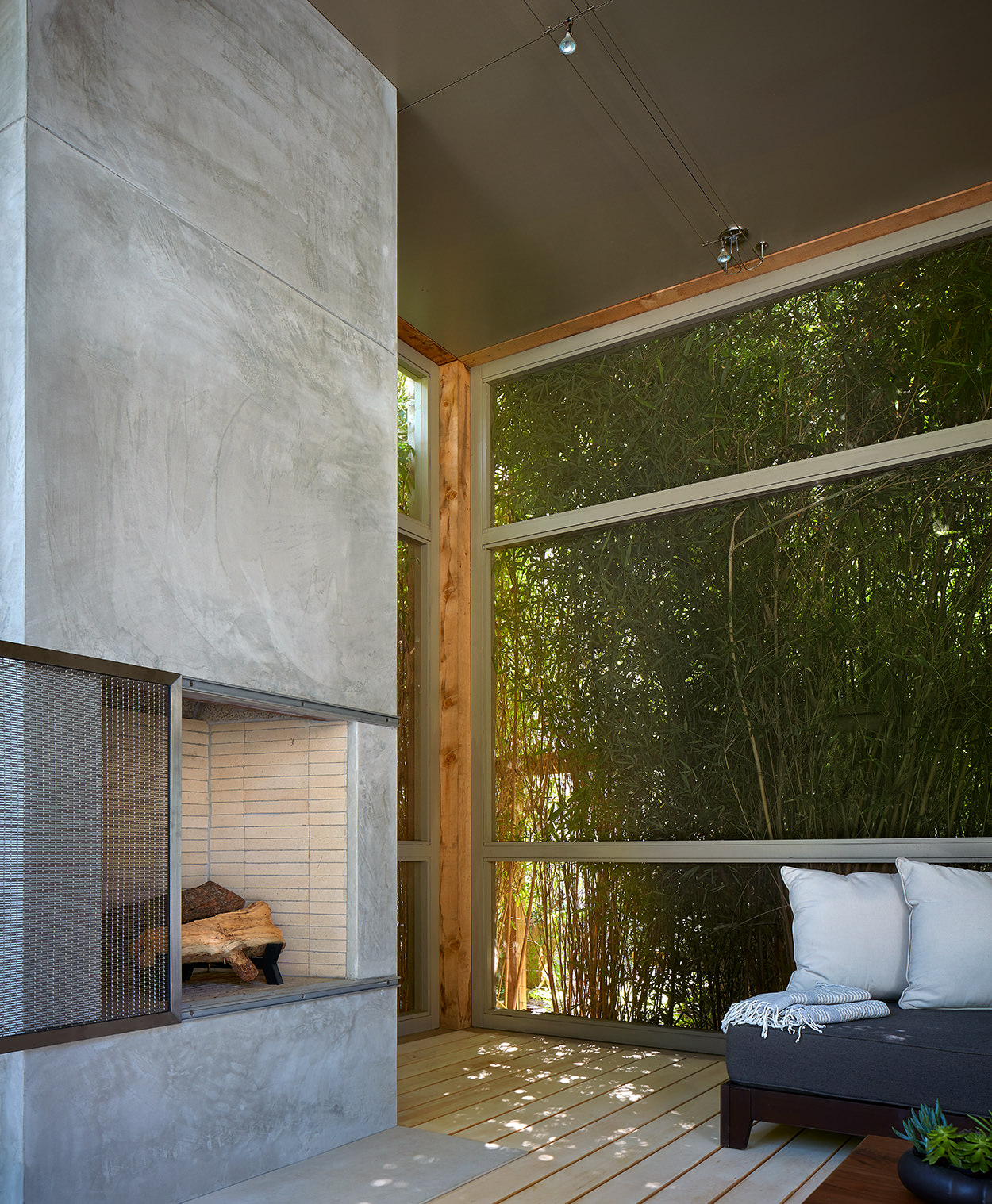 pool-pavilion-6.jpg