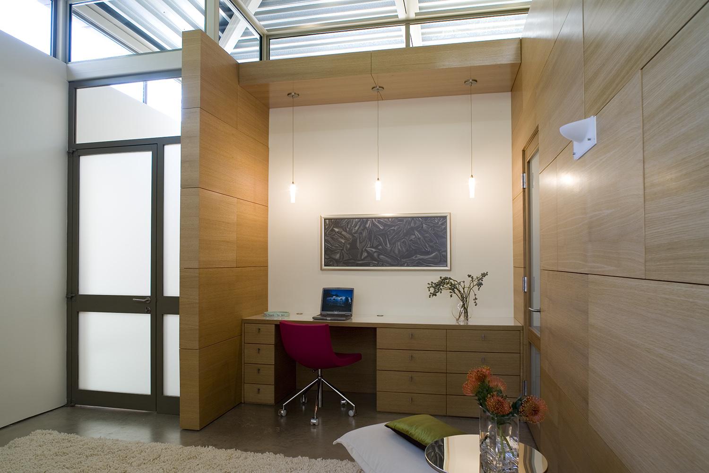 brundage-residence-4.jpg