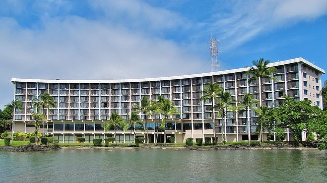 castle-hilo-hawaiian-hotel.jpg