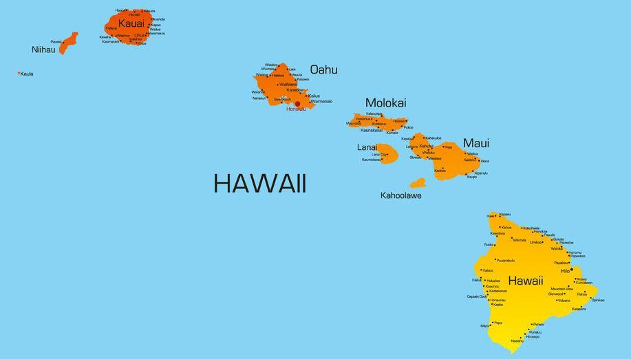hawaii-map.jpg