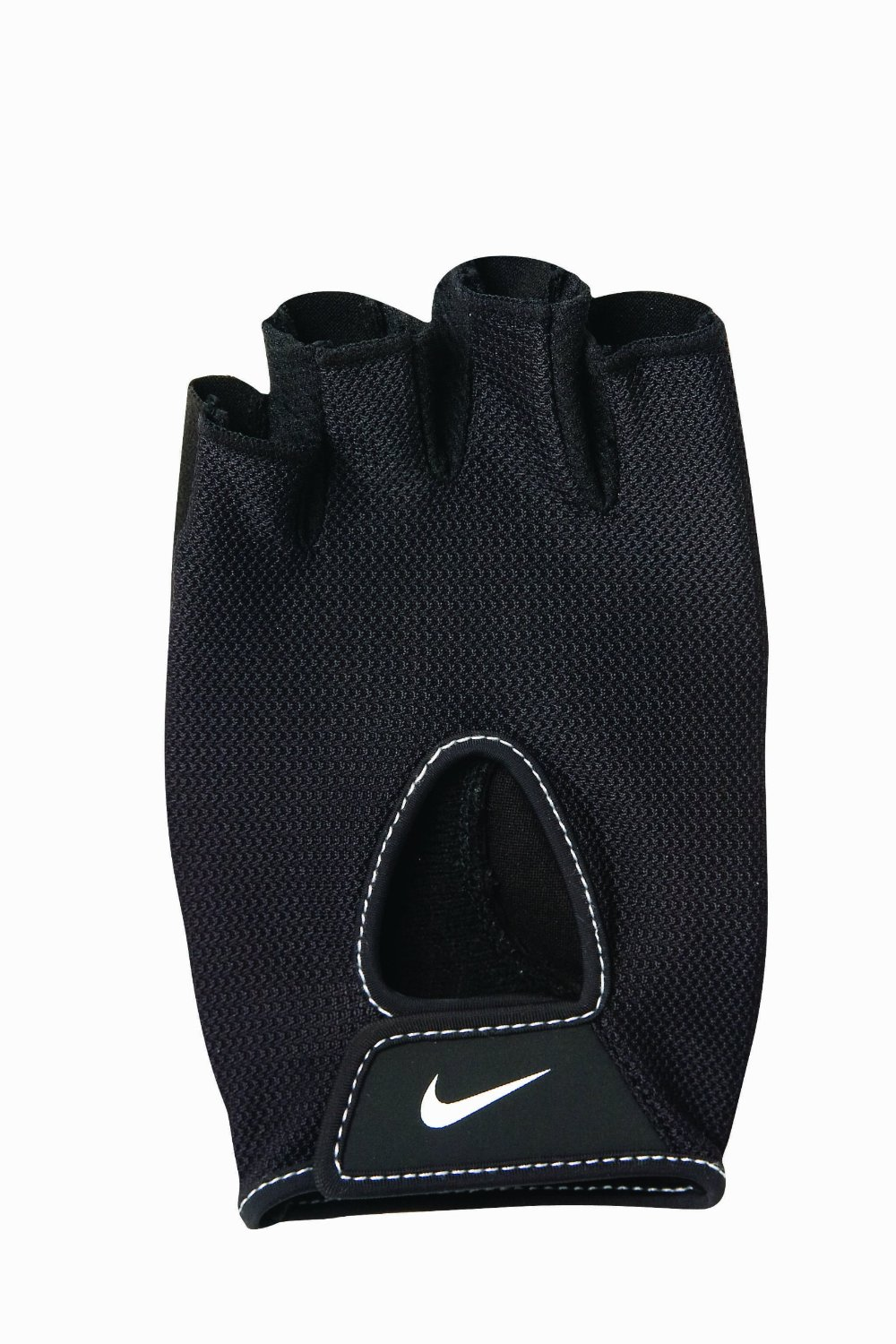 Women's Fundamental Training Gloves -