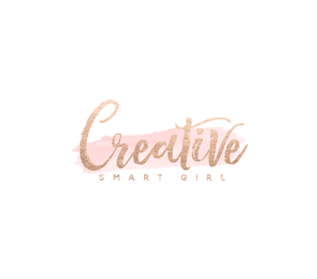 rEAD How Busy women can stay fit and healthy on The Creative Smart Girl Blog -