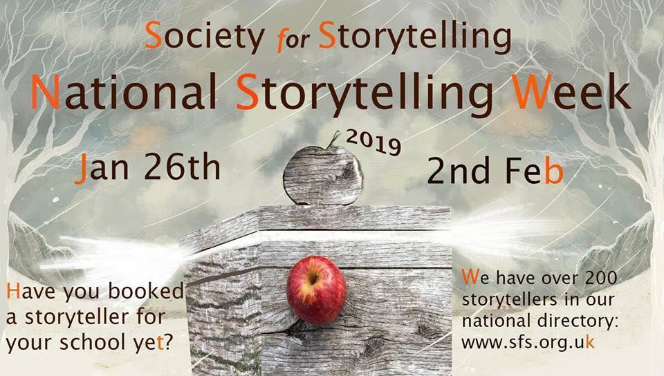 Society for Storytelling Week.jpg