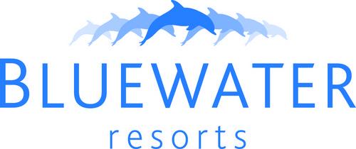 OfficialLogo-BluewaterResorts.jpg