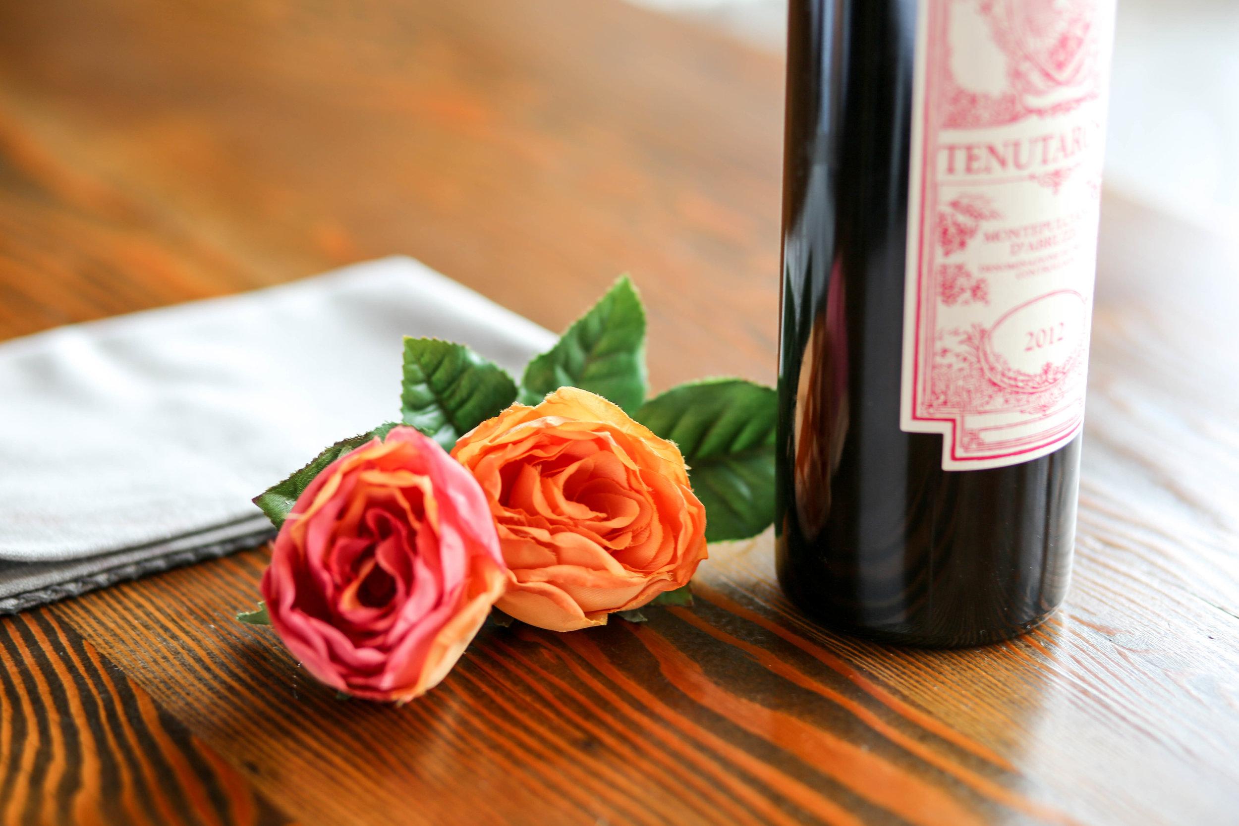 Wine-44.jpg