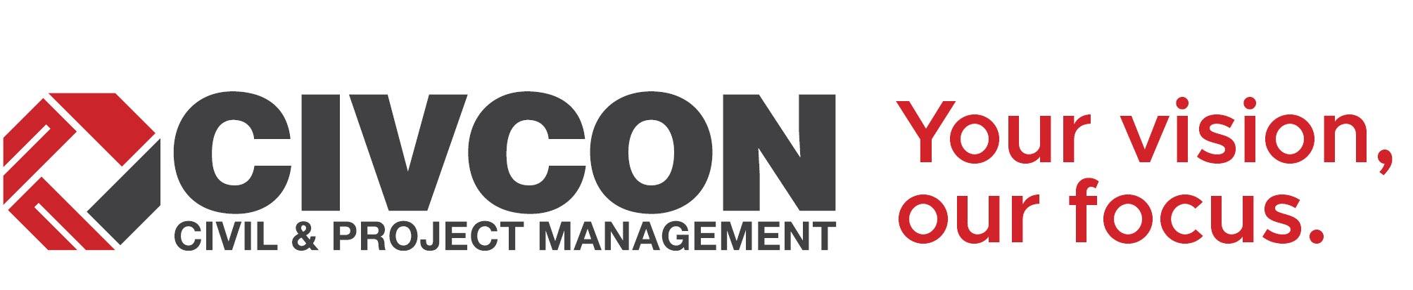 Civcon Vision - Email.jpg