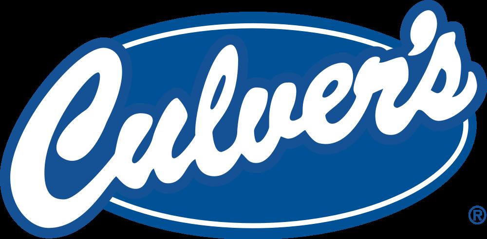 culvers-logo.png