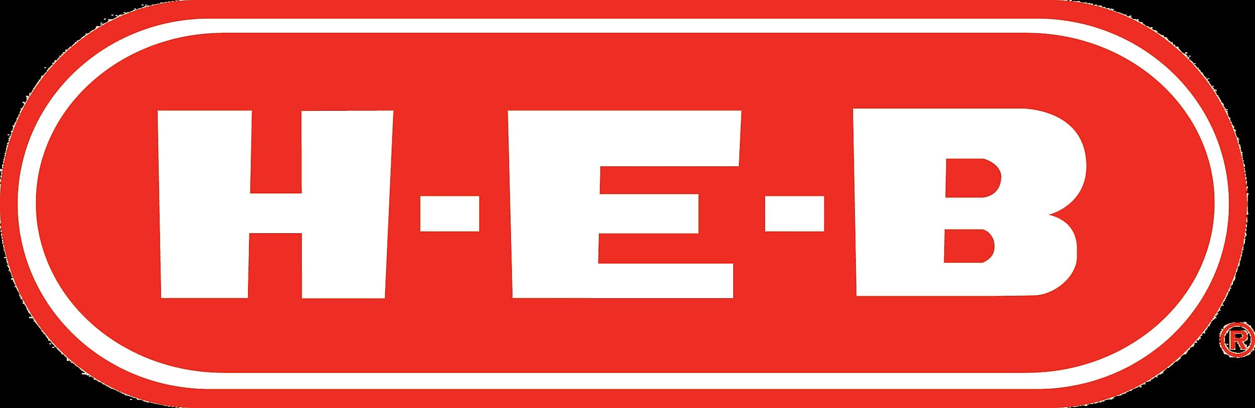 heb logo.png