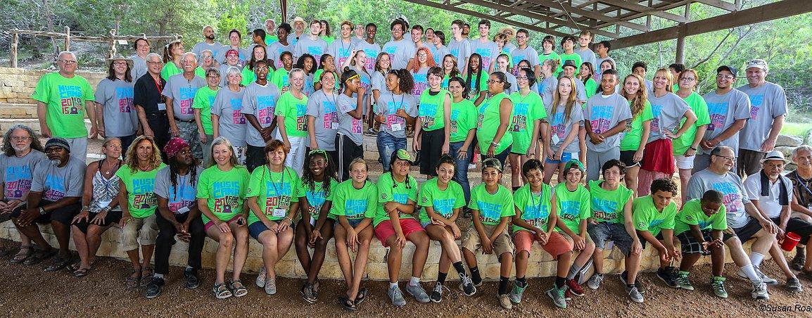 kff teens camp.jpg