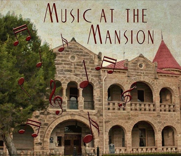 Music at the Mansion image.jpg