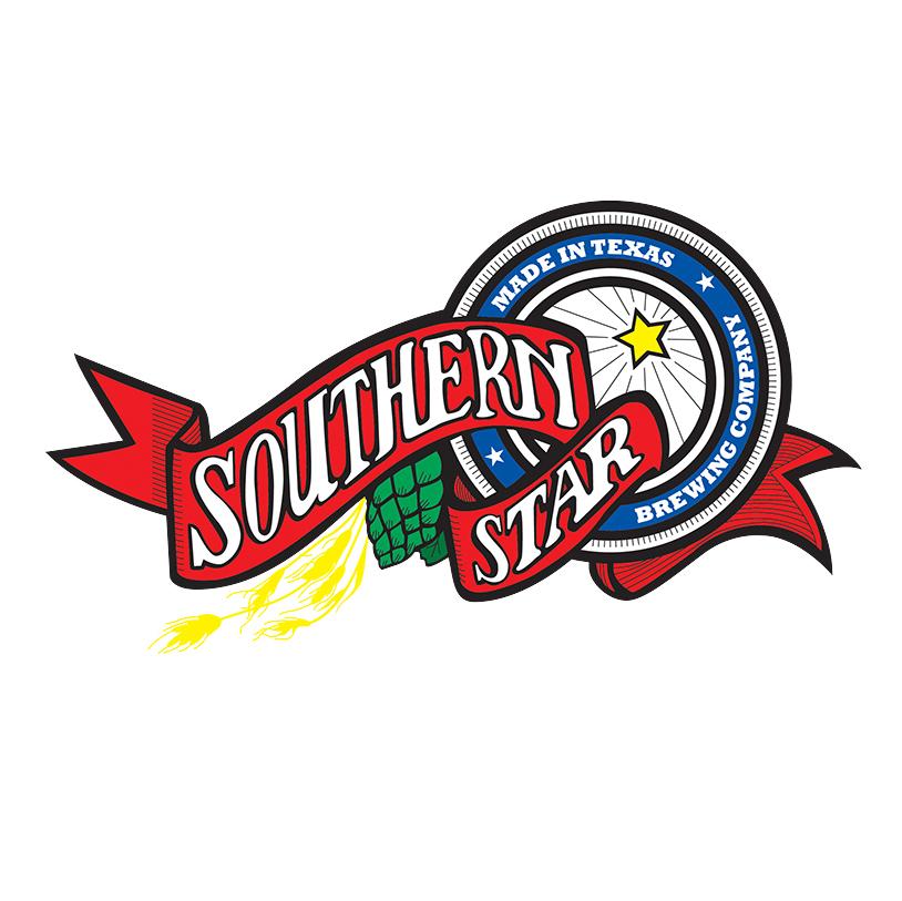 Southern-Star-Brewing-Logo.jpg
