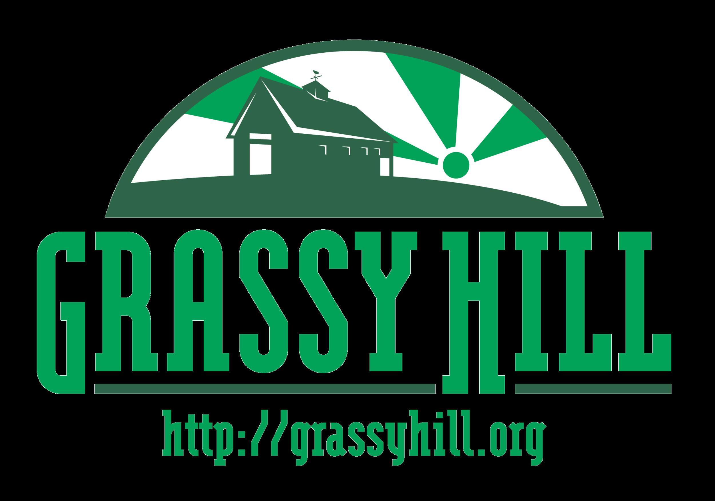 grassy_hill_logo2.png