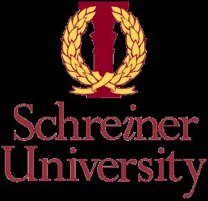 Schreiner-300x291.png