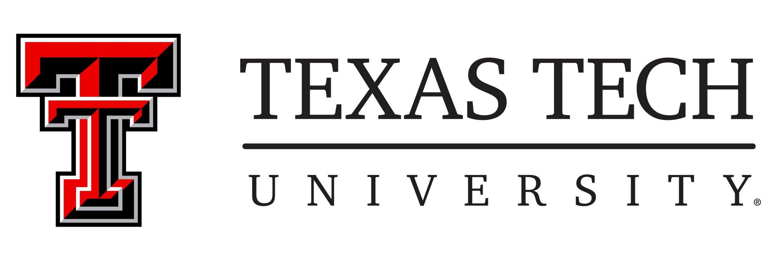 texas-tech-university-system-a-dell-compellent-customer-profile.jpg
