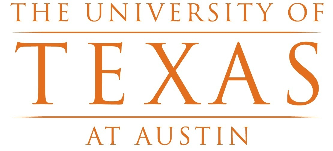 University-of-Texas.jpg