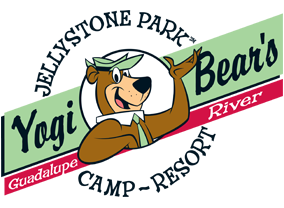 A Family Friendly Festival Friendly Place to Stay!