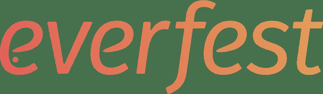 everfest-logo-sunrise.png
