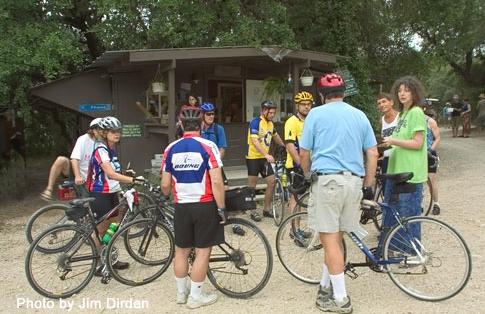 dirdenbike-ride1_kff04_cd2_0393.jpg