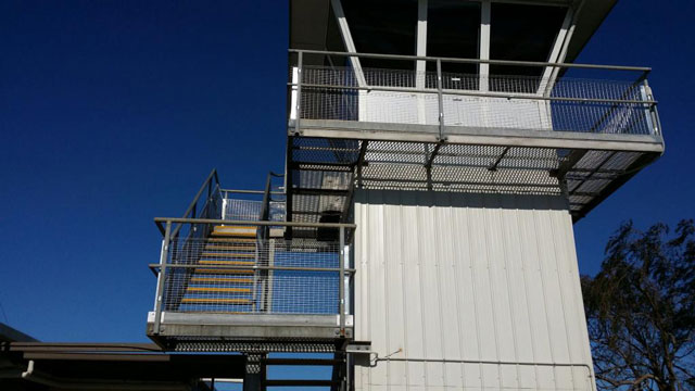 Tower-Handrail-Safety.jpg