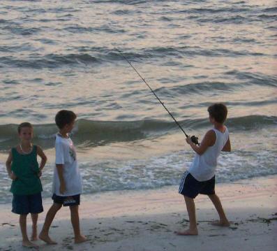 Fishingbeach.jpg