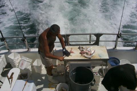 FishingBoat2.jpg