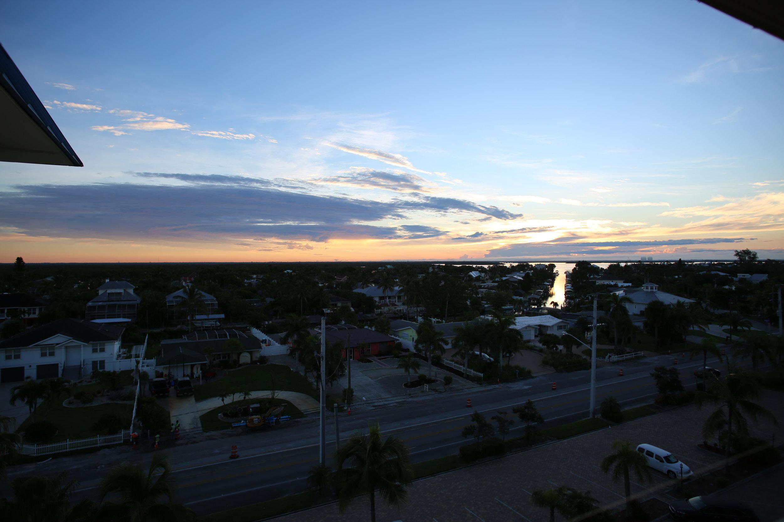 East view Sunset.JPG