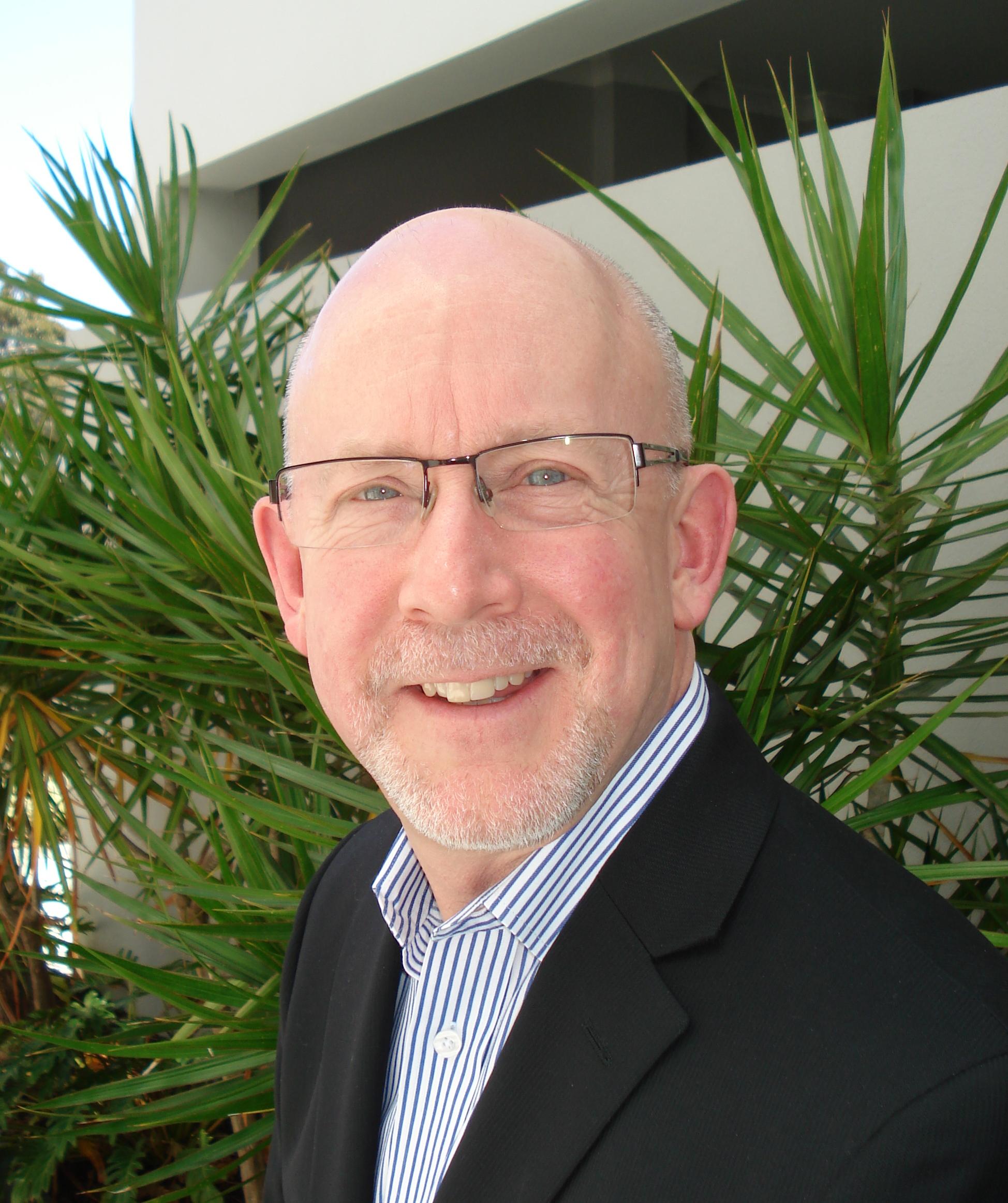 Daniel Parker PhD.JPG