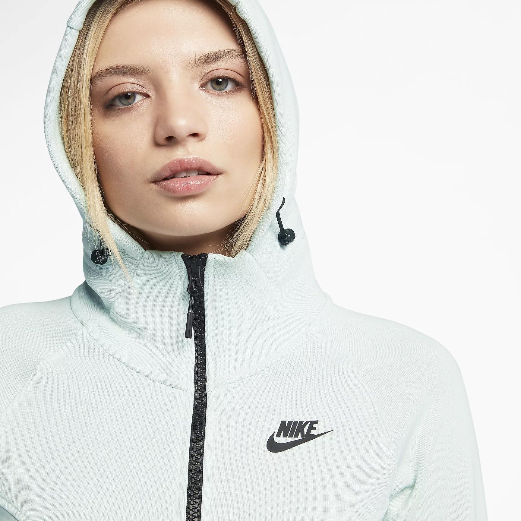 NikeSS18_15.JPG