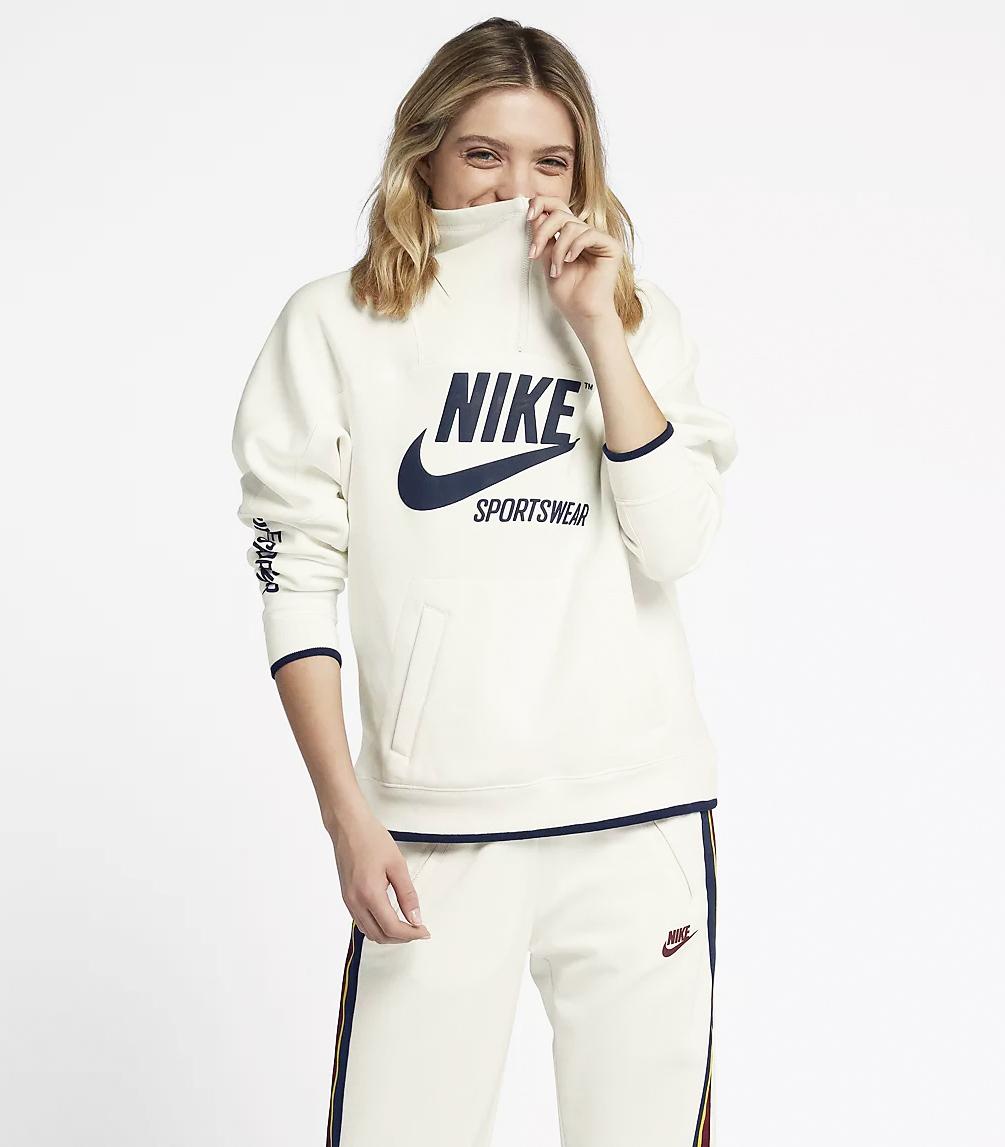 NikeSS18_17_C.jpg