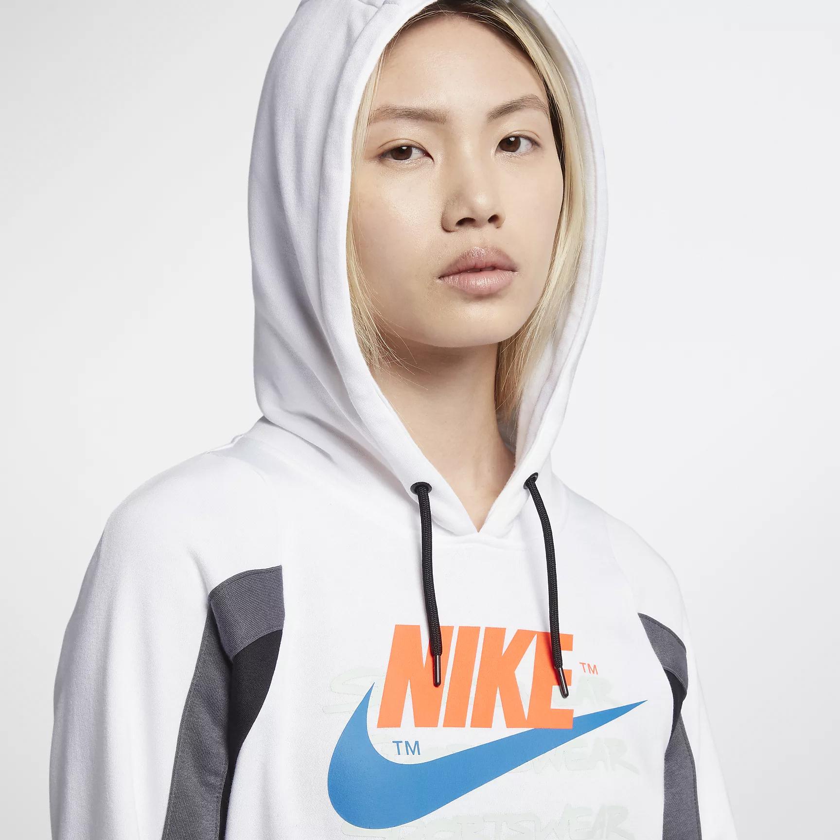 NikeSS18_00.jpg