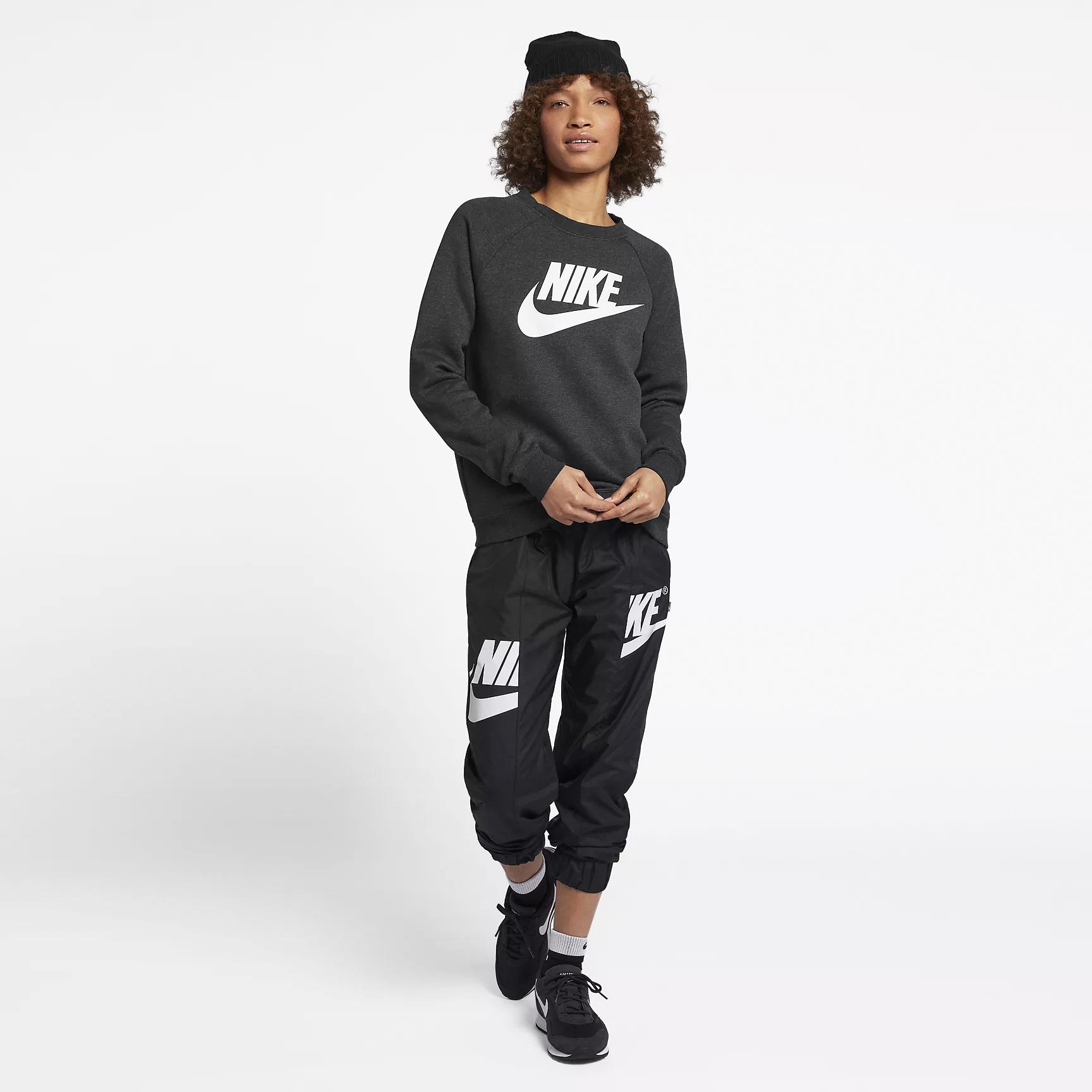 NikeFall18_040.jpg