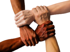hand-1917895_960_720.png