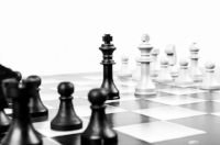 Business-Metaphor-Game-Pawn-Chess-Board-Concepts-316657.jpg