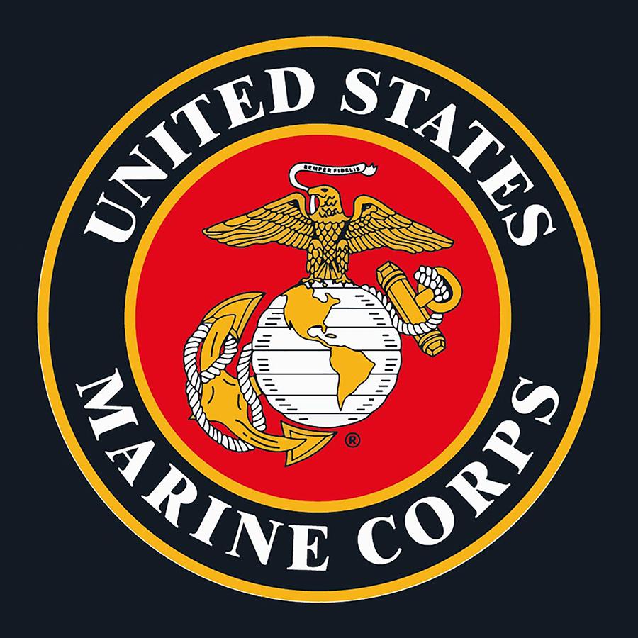 Marine Corp.png