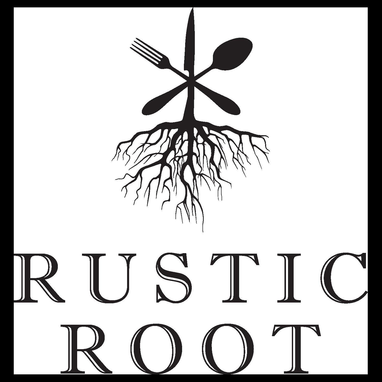 Rustic Root.png
